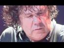 Gary Moore Parisienne Walkways Live HD