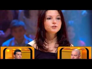 Розсміши коміка. Дівчата з Пітера - Дивитися, смотреть онлайн - 1plus1.ua