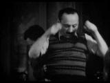 Фрагмент фильма «Мой друг Иван Лапшин»