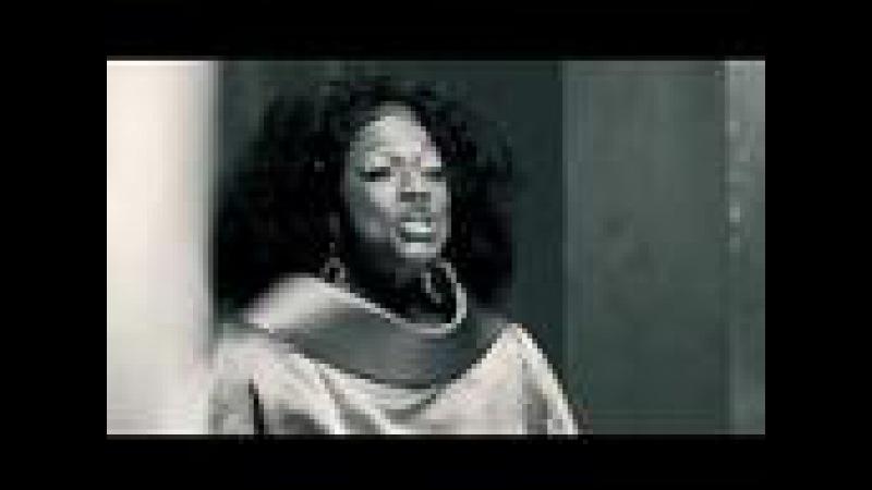 Jessye Norman - A Portrait - Die Nachtigall (Berg)