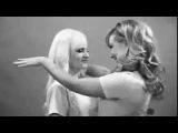 Playboy TVs First Kiss Parody | Playboy Morning Show - www.copypasteads.com