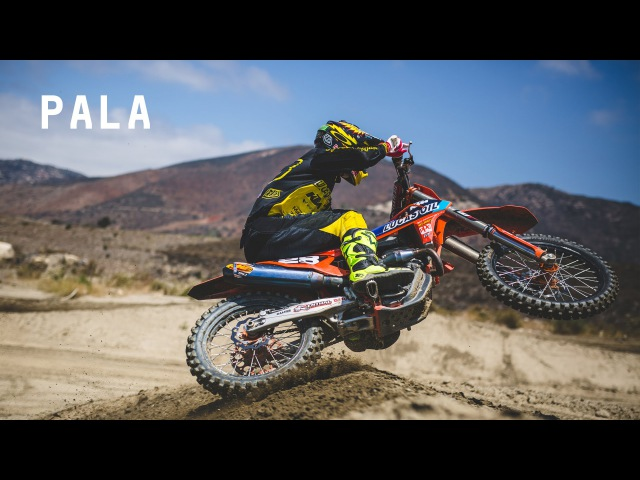 Motocross Mix Up Grant Taft Nelson Norén Webb Ames Oldenburg Bogle