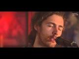 Hozier Sweet Thing (Van Morrison Cover) - Naked Noise Session
