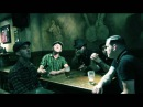 The Rumjacks - An Irish Pub Song Official Music Video
