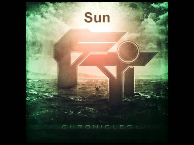 ForTiorI - Chronicles full album stream