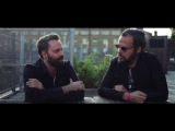 A Winged Victory For The Sullen - Atomos (Video Interview)