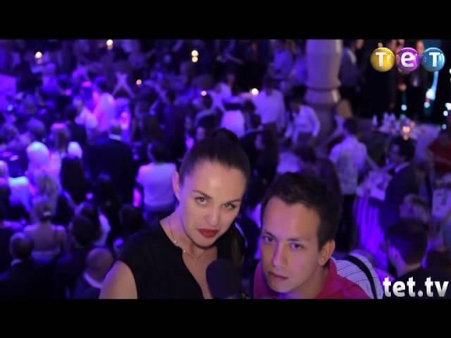 Дурнев 1: На вечеринке Playboy