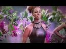 Beyoncé - Grown Woman (Bonus Video)