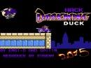 Darkwing Duck Hack (Чёрный Плащ 2015) (v1.1)