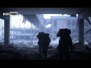Документальный проект NewsFront Донбасс На линии огня Фильм 7 й На Войне как на Войне 18
