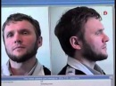 Криминальная Россия Крестный Отец Хайдар Закиров Хайдер