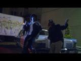 7 Days Of Funk (Dam-Funk &amp Snoopzilla) - Hit Da Pavement