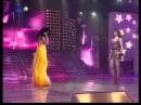 Haifa Wehbe Hanaa El Idrissi -[El Wawa]-[الواوا]