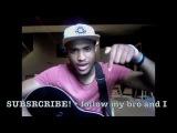 Wake Me Up-Avicii ft. Aloe Blacc(Cover)Will Gittens