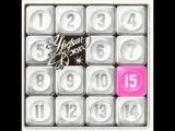 Урфин Джюс - 15 (Весь Альбом)