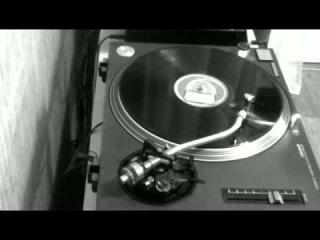 Rosie Gaines - After The Rain (Reel Dub) - (oldskool house & garage)