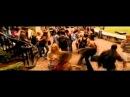 Shot Basic Тихий Там Где Ты Prod by Shot Video by Xaleer