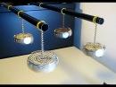 MAGNETIC GEAR EVOLUTION, buckyballs neocube nanodots