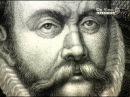 Тихо Браге, Иоганн Кеплер и движение планет