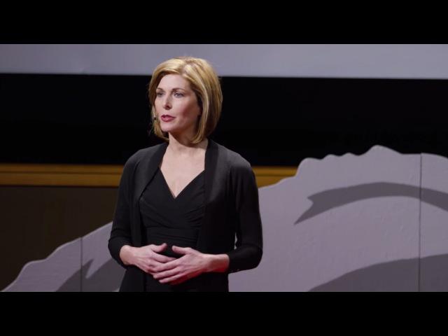 Astroturf and manipulation of media messages Sharyl Attkisson TEDxUniversityofNevada