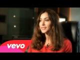 Olivia Ruiz - Teaser Olivia Ruiz