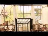 «Хранитель времени» (2011): Видео со съёмок / http://www.kinopoisk.ru/film/462247/