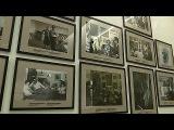 В Третьяковской галерее на Крымском валу открылась выставка, посвящённая столетию Георгия Костаки