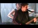 Muse Newport Centre 19th March 2015 - Reapers