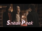 Once upon a time 4x16 sneak peek #2 Best Laid Plans (HQ) Henry Regina & Book