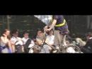 Как окружащие воспринимают насилие над женщиной и над мужчиной. Смотреть онлайн - Видео - bigmir)net