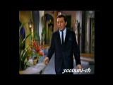 Andy Williams - The Shadow Of Your Smile(Love Theme From