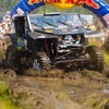 Xtreme Off-Road