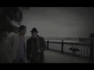 Бездна / Варламов (2013). Трейлер