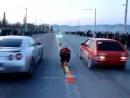 VAZ_2108_Turbo_4WD_vs_Nissan_Skyline_GT-R_3.5_Dlya_teh_mudakov_kotorye_govoryat_chto_tazy_ne_valyat