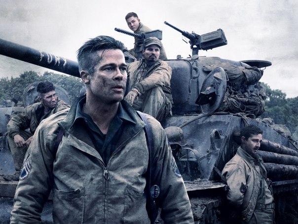 смотреть фильмы онлайн в хорошем качестве бесплатно новинки 2014 ужасы