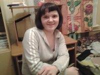 Маша Тихонова - фото №2