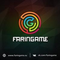 Логотип Faringame