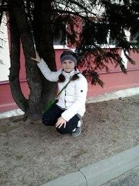 Наташа Бабушкина, Гомель - фото №12