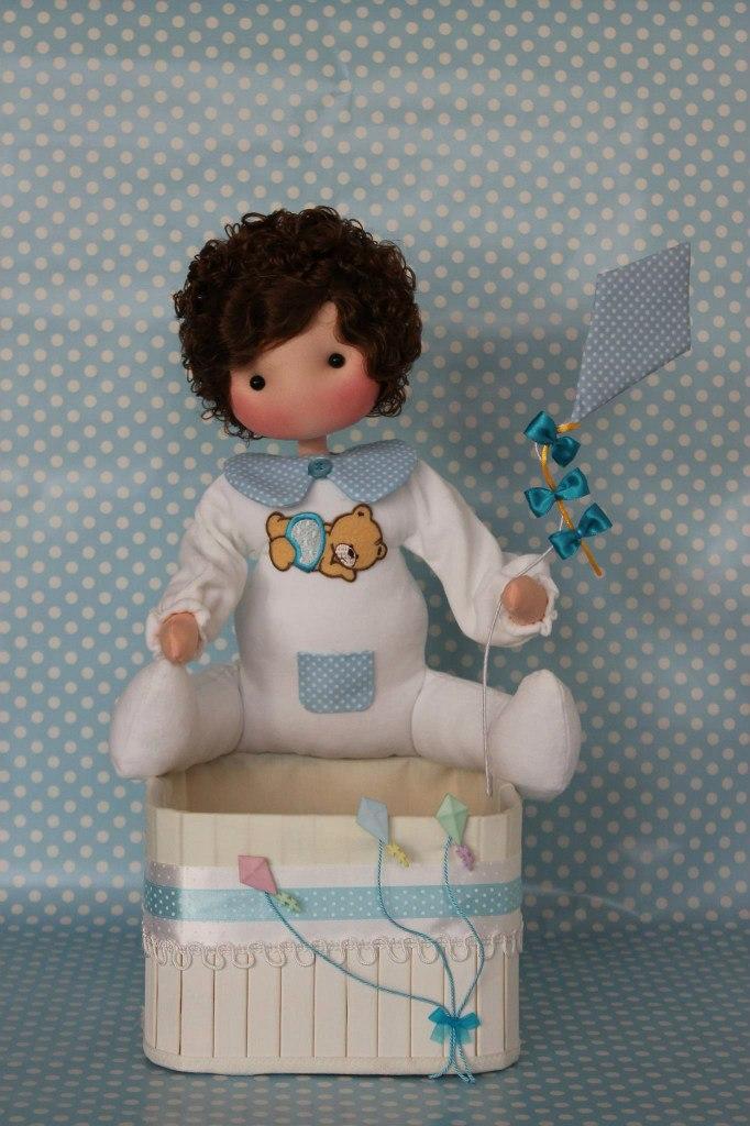 куклы для малышей