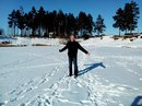 Никита Богомолов фото #18