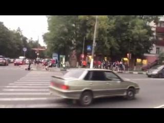 Торпедо Люберцы vs некие кз