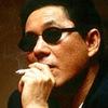 Denis Kochalov