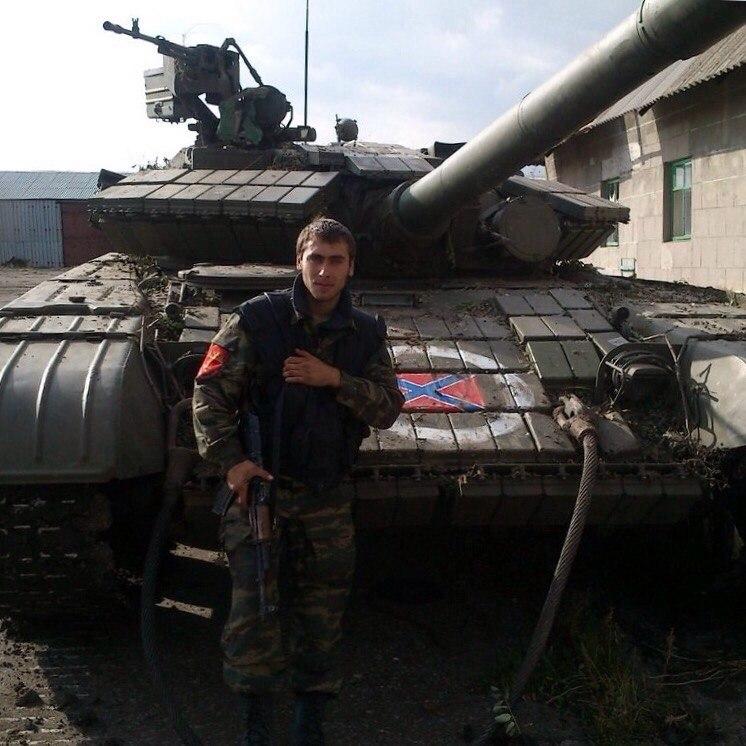 Donbass Liberation War Multimedia - Page 3 YmbOMoGDFhM