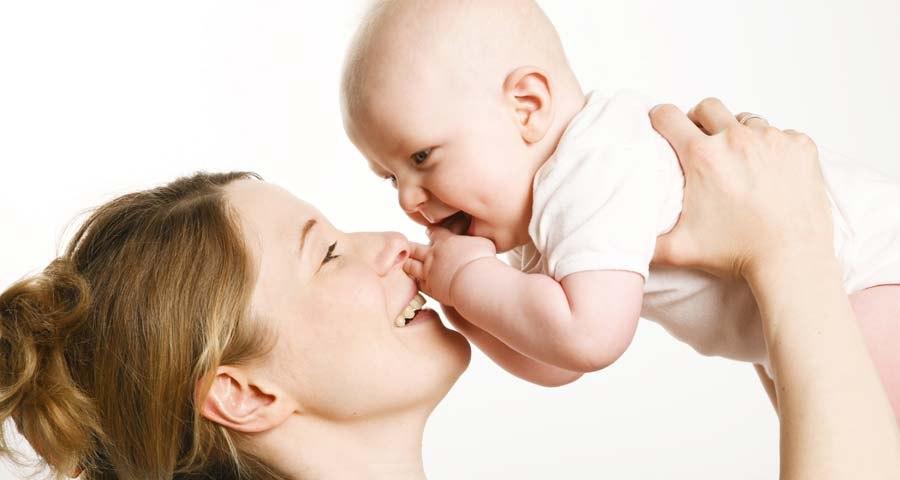 Картинки для мамы с малышом, смешные картинки картинки