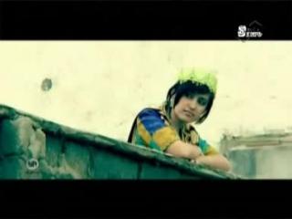 SHAHZODI DAVRON (Шахзоди Даврон) - CHARO NAMEOI (Чаро Намеои)