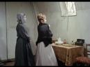 Блеск и нищета куртизанок 1 сезон 4 серия