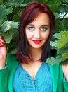 Елена Корнейчук фото #16