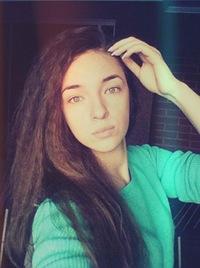 Лиана Минкевич