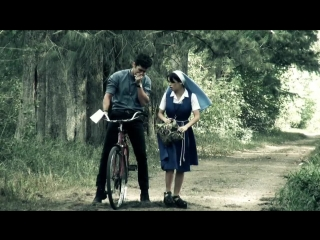 Mirá este video exclusivo de Esperanza perdida en el bosque con el Padre Tomás! Sus últimos deseos... #Esperanzamia