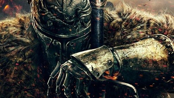 У Dark Souls 3 будет продолжение